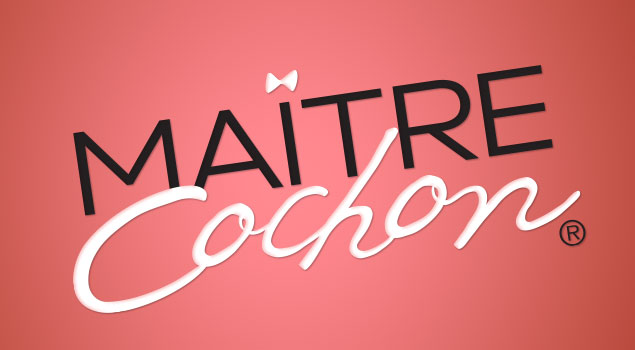 maitre-cochon_logo-635x350-01